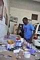 2015 04 26 Somali Artist-3 (16688049994).jpg