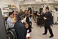 2015 FDA Science Writers Symposium - 1421 (21383335258).jpg