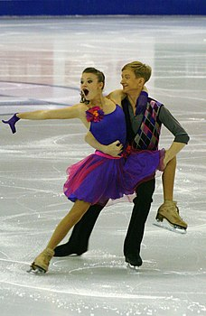 2015 ISU Junior Grand Prix Final Anastasia Skoptcova Kirill Aleshin IMG 6777.JPG
