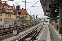 2016-03-28 Haltepunkt Dresden-Bischofsplatz by DCB–20.jpg