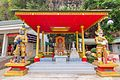 2016-04-08 Tiger Cave Temple 22.jpg