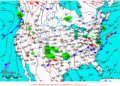 2016-04-29 Surface Weather Map NOAA.png