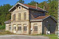 2016-10 - Gare de Genevreuille - 01.jpg