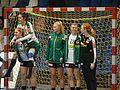 2016-11-13 Women's EHF Cup - Lada - Viborg 5998.jpg