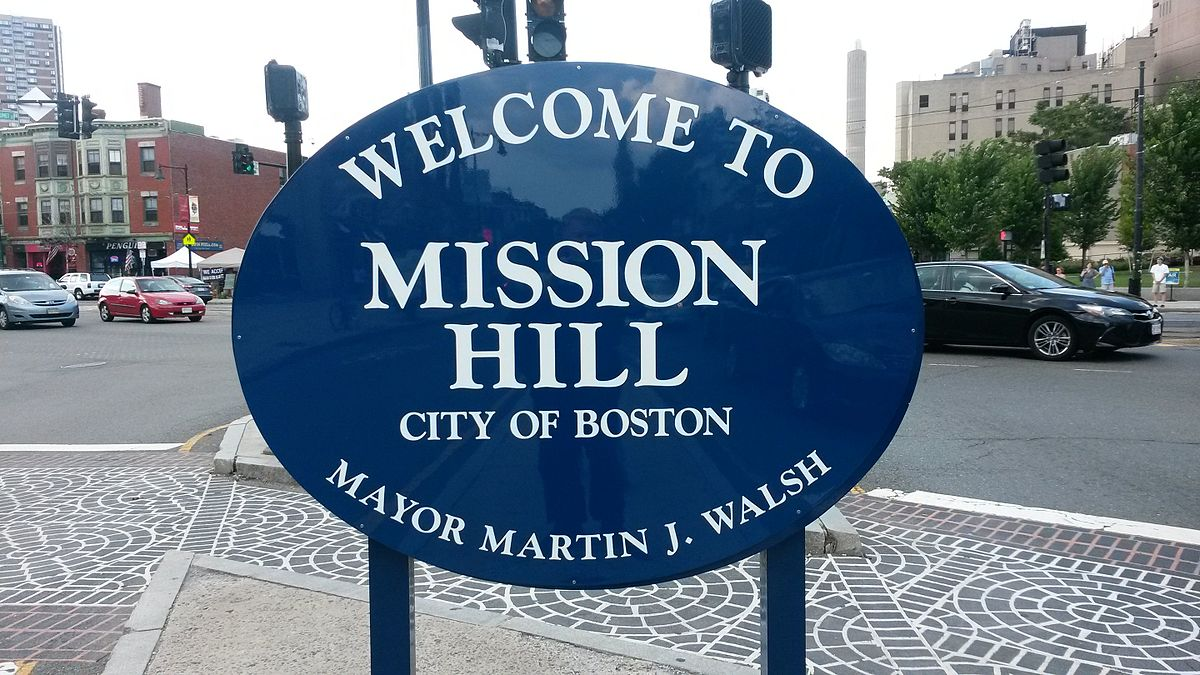 top 35 bars in boston