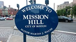 20160811 Mission Hill Boston-BrighamCircle-Walsh3.jpg