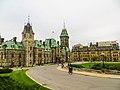 20161001 29 Parliament buildings-3 (38626565584).jpg