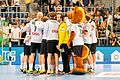 2016160203656 2016-06-08 Handball Deutschland vs Russland - Sven - 1D X II - 0657 - AK8I2618 mod.jpg