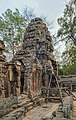 2016 Angkor, Banteay Kdei (13).jpg