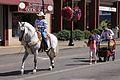 2016 Auburn Days Parade, 057.jpg