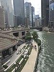 2016 Chicago River IMG 5891.jpg