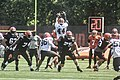 2016 Cleveland Browns Training Camp (28586355762).jpg