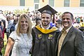 2016 Commencement at Towson IMG 0701 (27100181186).jpg