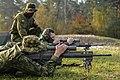 2016 European Best Sniper Squad Competition 161027-A-VL797-027.jpg