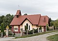2016 Kościół Matki Boskiej Nieustającej Pomocy w Koszynie 2.jpg