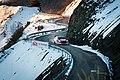 2016 Rallye Monte Carlo - Kris Meeke.jpg