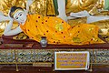 2016 Rangun, Pagoda Szwedagon (063).jpg