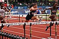 2016 US Olympic Track and Field Trials 2162 (27641460593).jpg