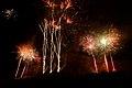 2017-07-13 22-53-36 feu-d-artifice-belfort.jpg