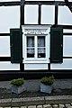 2017-09-10 Laubergasse 2, Hattingen (NRW).jpg
