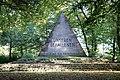 2017-10-03-Jüdischer Friedhof Bocklemünd-4543.jpg
