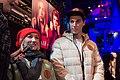 2017-11-02 DOSB Einkleidung Winterolympiade-4039.jpg