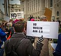 2017.03.07 -MuslimBan 2.0 Protest, Washington, DC USA 00784 (33279470586).jpg