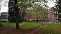 20171017 Maastricht, Canisianum tuinzijde 2.jpg