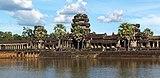 20171128 Angkor Wat 5551 DxO.jpg