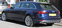 2017 Audi S4 TFSi Quattro Automatic 3.0.jpg