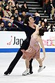 2017 Worlds - Tessa Virtue and Scott Moir - 13.jpg