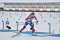 2018-01-04 IBU Biathlon World Cup Oberhof 2018 - Sprint Women 125.jpg