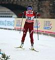 2018-01-13 FIS-Skiweltcup Dresden 2018 (Prolog Frauen) by Sandro Halank–071.jpg