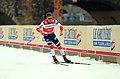 2018-01-13 FIS-Skiweltcup Dresden 2018 (Prolog Männer) by Sandro Halank–027.jpg