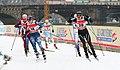 2018-01-13 FIS-Skiweltcup Dresden 2018 (Viertelfinale Frauen) by Sandro Halank–033.jpg
