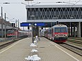 2018-02-22 (403) Bahnhof Krems an der Donau.jpg