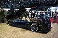 2018-03-06 Geneva Motor Show 2313.JPG