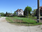 2018-04-28 Madlow, area cleared for reconstruction.png
