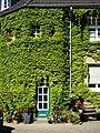 2018-07-15 Stensstraße 33, Essen-Margarethenhöhe (NRW).jpg