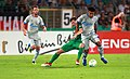 2018-08-17 1. FC Schweinfurt 05 vs. FC Schalke 04 (DFB-Pokal) by Sandro Halank–282.jpg