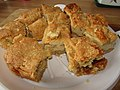 2018-08-26 Norfolk apple Shortbread (1).JPG