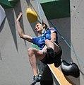 2018-10-09 Sport climbing Girls' combined at 2018 Summer Youth Olympics (Martin Rulsch) 104.jpg