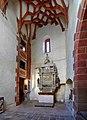 20180406275MDR Rochsburg (Lunzenau) Schloß Rochsburg Kapelle.jpg