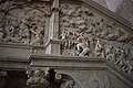 20180513 Cathedral of St. Peter Trier 03.jpg