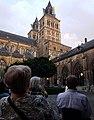 20180531 Maastricht Heiligdomsvaart 40.jpg