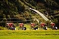 20180923 UCI Road World Championships Innsbruck Men's TTT Team Trek Segafredo DSC 7013.jpg