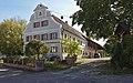 20180929 Gabelbach, Im Oberndorf 6.jpg