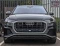 2018 Audi Q8 Front End.jpg