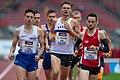 2018 DM Leichtathletik - 1500 Meter Lauf Maenner - by 2eight - DSC6492.jpg