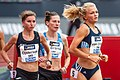 2018 DM Leichtathletik - 5000 Meter Lauf Frauen - by 2eight - 8SC0902.jpg